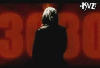Stone Sour - 30/30-150 Videoclip