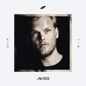 Avicii - TIM (2019)