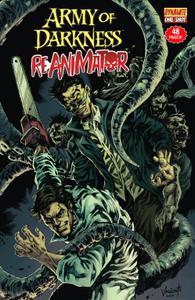 Army of Darkness-ReAnimator 01 (2013) (digital) (Minutemen-Excelsior