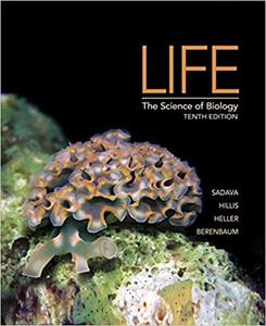 Life: The Science of Biology (Repost)