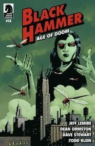 Black Hammer-Age of Doom 012 2019 digital Son of Ultron