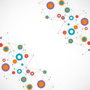 Introduction to Graph Modeling and Graph Databases (Neo4j)