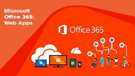Microsoft Office 365 - Web Apps