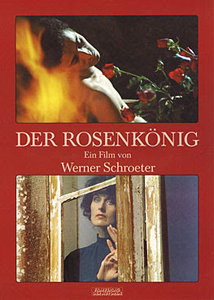 The Rose King (1986) Der Rosenkönig