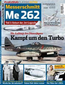 Flugzeug Classic Extra – September 2019