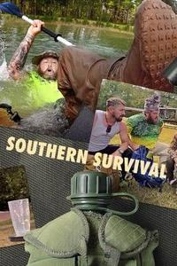 Southern Survival S01E08