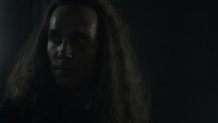 The Last Kingdom S04E08
