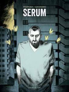 Serum/Serum - 01 - Serum