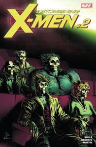 Astonishing X-Men 002 2017 Digital Zone-Empire