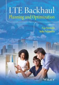 LTE Backhaul: Planning and Optimization