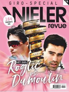 Wieler Revue - april 01, 2019