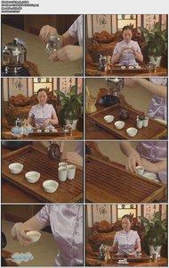 Learn China's Art of Enjoying Tea With Me