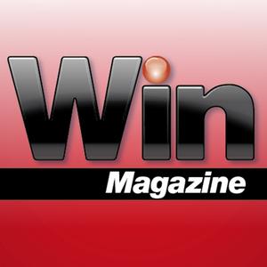 Win Magazine Italia N. 251 - Agosto 2019 [CD-ROM]