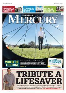 Illawarra Mercury - May 9, 2019