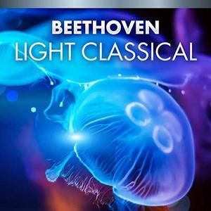 VA – Beethoven Light Classical (2019)