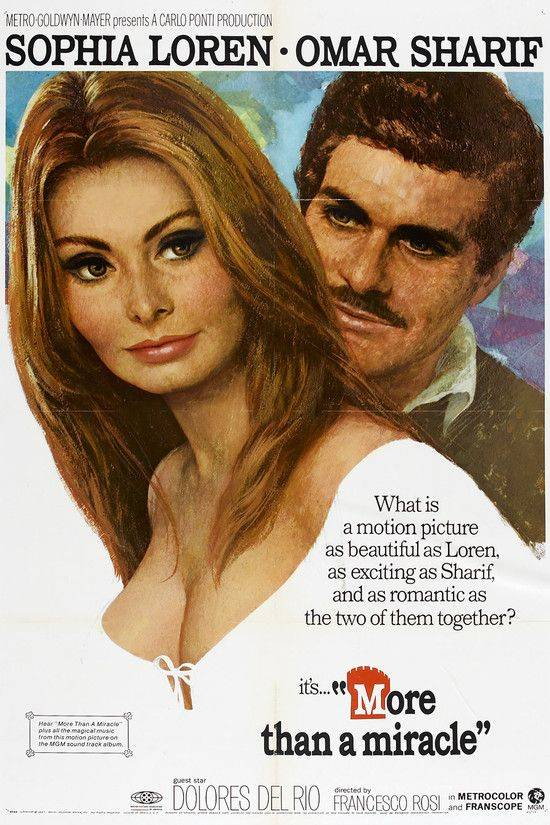 C'era una volta (1967)