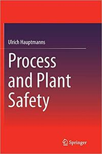 Process and Plant Safety