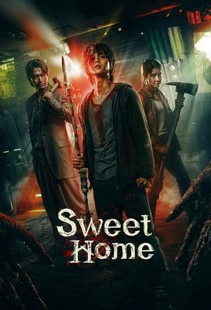 Sweet Home S01E02
