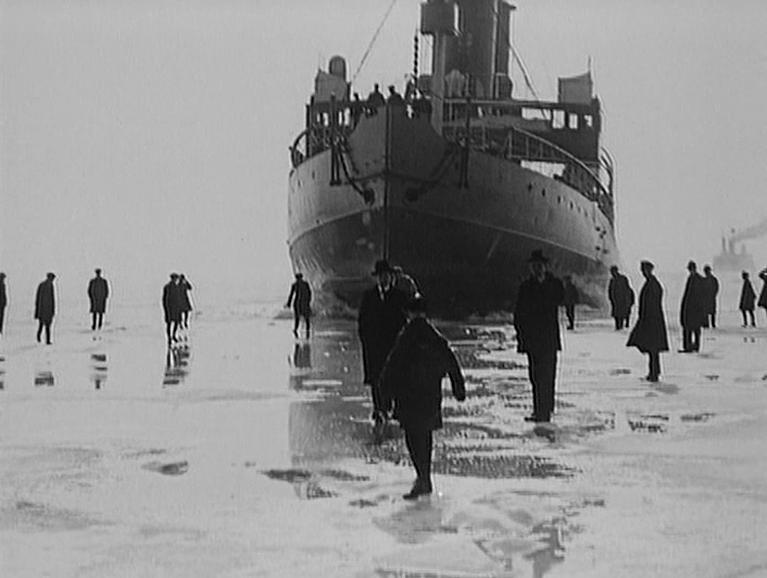 Illume - Helsinki, Forever (2008)