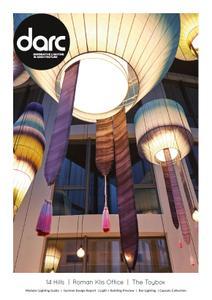 Darc - Issue 35 2020