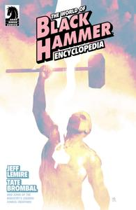 The World of Black Hammer Encyclopedia (2019) (digital) (Son of Ultron-Empire