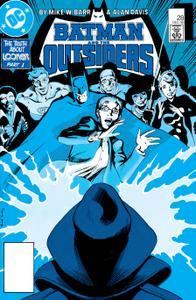 Batman and the Outsiders 028 (1985) (digital) (Minutemen-Drunk Monk