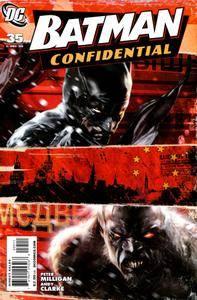 Batman Confidential 035