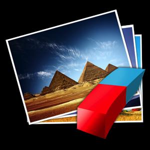 PhotoEraser Inpaint 1.6 macOS