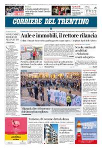 Corriere del Trentino – 04 ottobre 2019