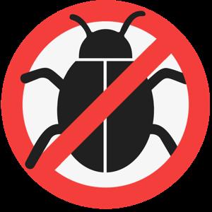 Antivirus Zap Pro 3.8.4.0