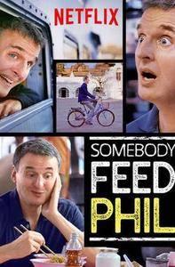 Somebody Feed Phil S01E06