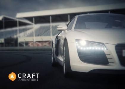 Craft Director Studio 17.3.2