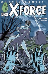 X-Force 126 (2002) (Digital) (Shadowcat-Empire