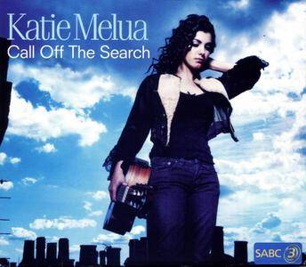 Katie Melua - Call Off The Search (2004) {Deluxe Edition}