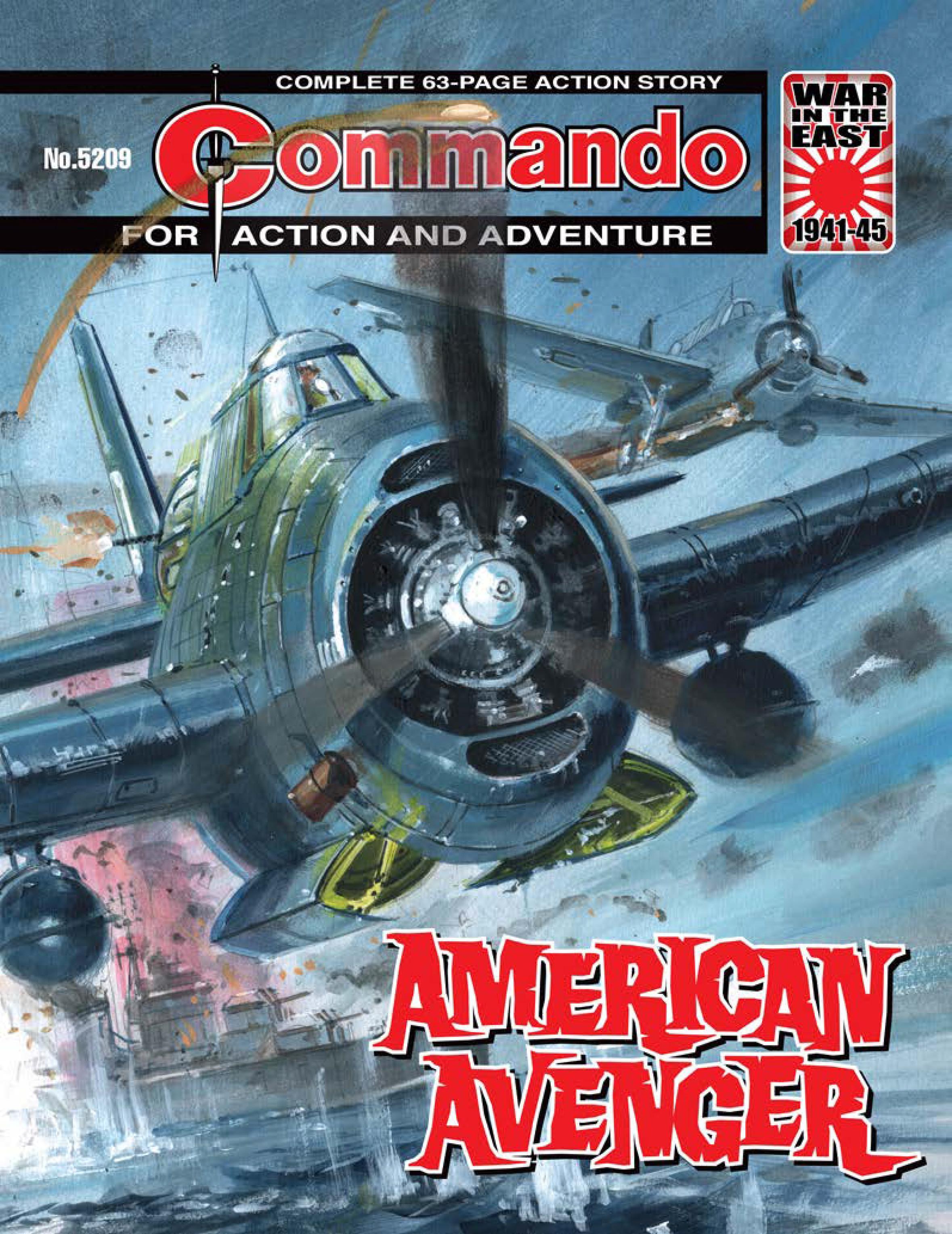 Commando 5209 (2019) (Digital) (Shadowcat-Empire