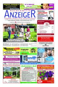 Schwarzenbeker Anzeiger - 24. Juni 2020