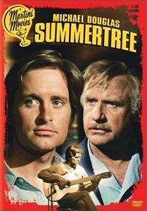 Summertree (1971) [Re-Up]