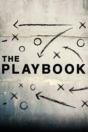 The Playbook S01E02