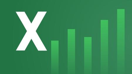 Excel Functions: Learn 40 Microsoft Excel Functions Step by Step