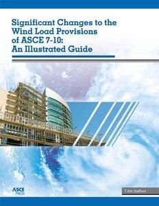 Significant Changes to the Wind Load Provisions of ASCE 7-10: An Illustrated Guide (Repost)