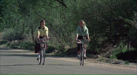 The Other Side of the Mountain (1975)