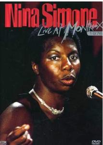 Nina Simone Live at Montreux 1976 (2006) [DVD9]