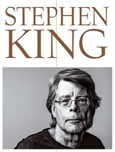 Stephen King - eBook Collection ( update )