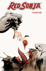 Red Sonja 022 2020 4 covers digital The Seeker