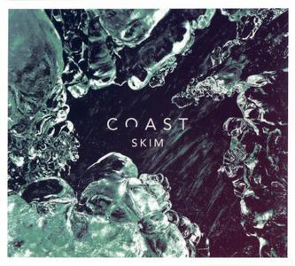 COAST - Skim (2019)