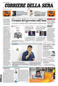Corriere della Sera – 09 dicembre 2019