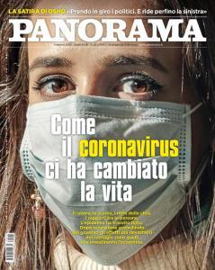 Panorama Italia N.10 - 4 Marzo 2020