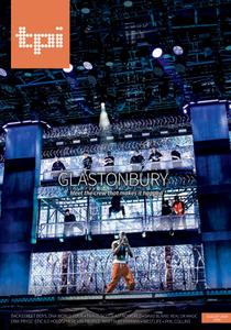 TPi Magazine - August 2019