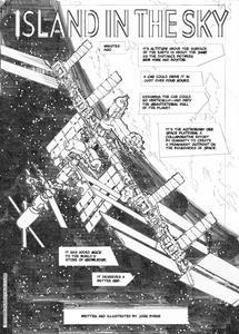 X-Men Elsewhen 006 (2019) (digital) (Minutemen-Drunk Monk