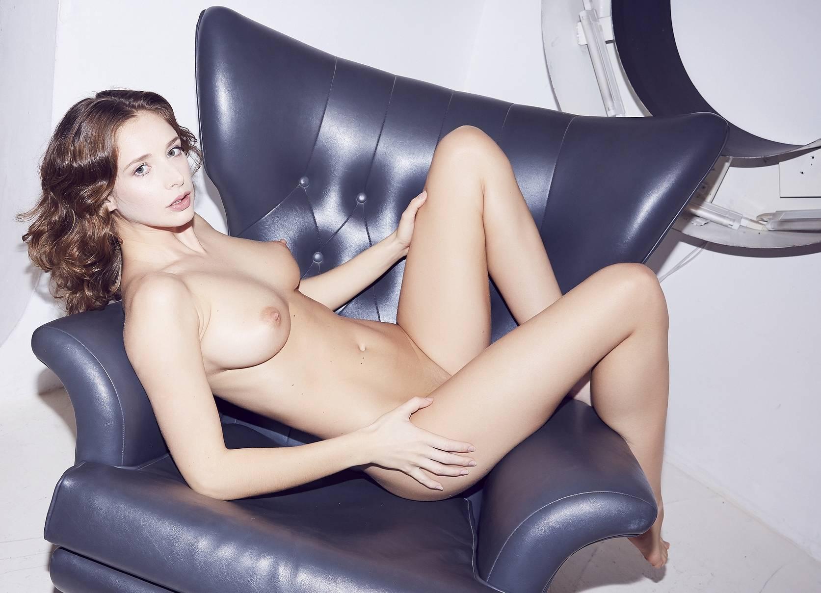 Danielle lloyd nude photos exposed xxx